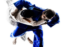adult-martial-arts-sherwood-ar-martial-arts