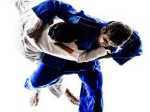 adult-martial-arts-sherwood-ar-martial-arts