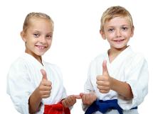 kids-martial-arts-sherwood-ar-martial-arts