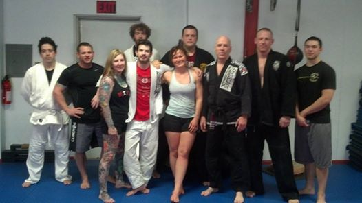 new bjj class at 11am danny dring 39 s living defense martial arts. Black Bedroom Furniture Sets. Home Design Ideas