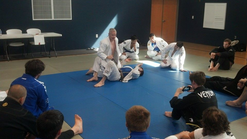 2014 bjj competition seminar danny dring 39 s living defense martial arts. Black Bedroom Furniture Sets. Home Design Ideas